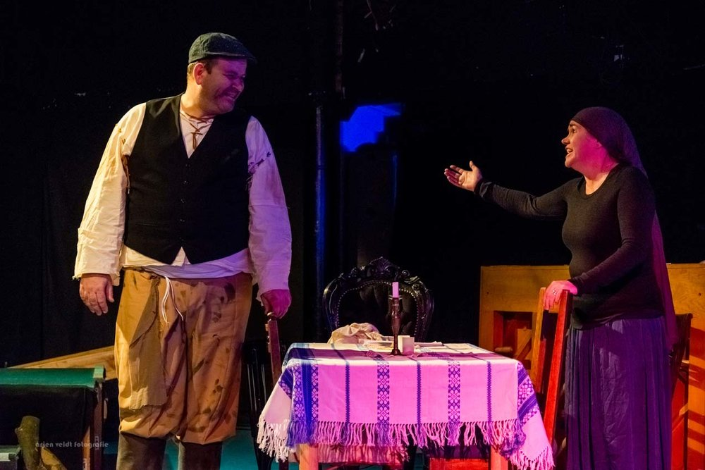 11.02.17 AVF InPL Fiddler on the Roof -2066.jpg