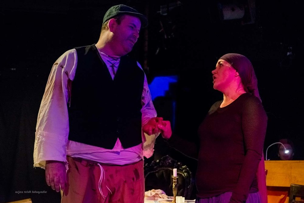 11.02.17 AVF InPL Fiddler on the Roof -2068.jpg