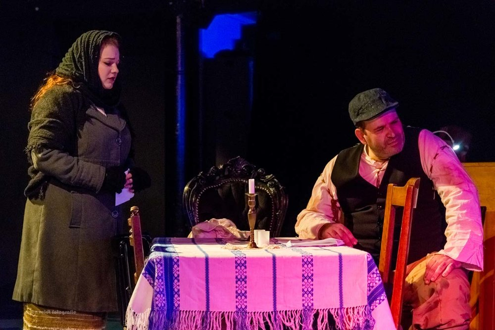 11.02.17 AVF InPL Fiddler on the Roof -2069.jpg