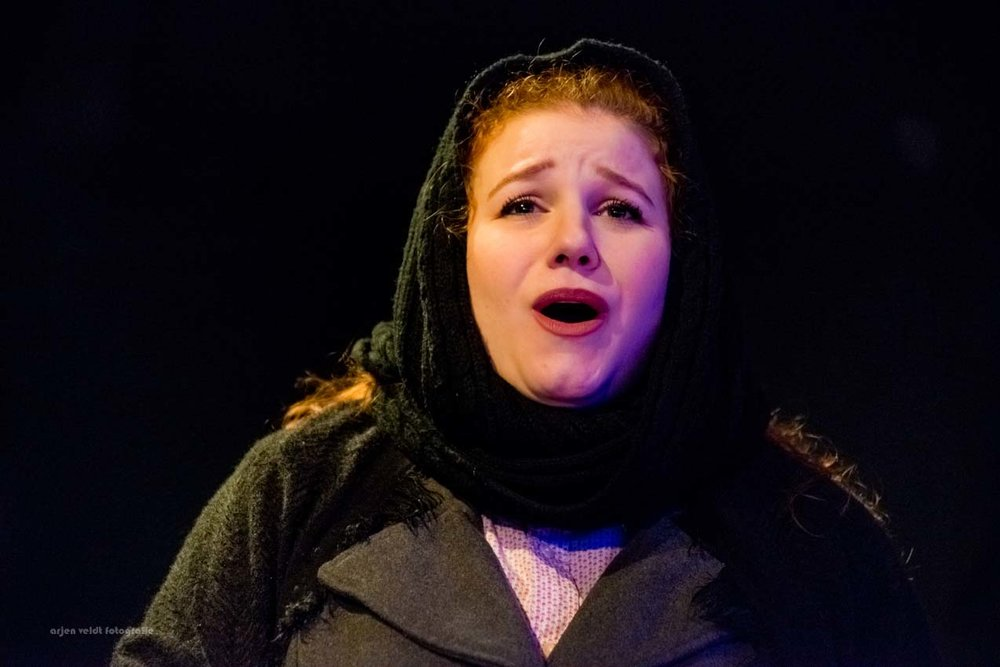 11.02.17 AVF InPL Fiddler on the Roof -2071.jpg