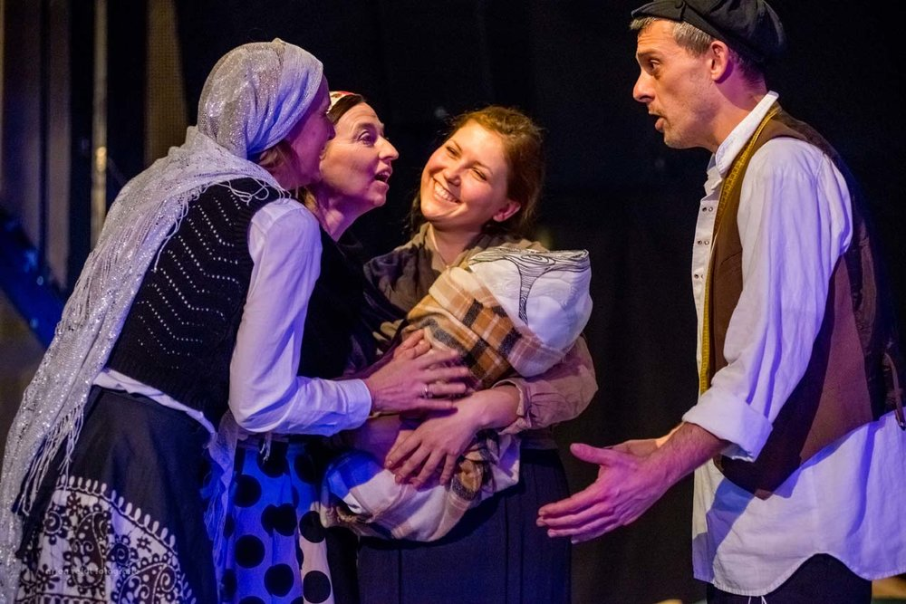 11.02.17 AVF InPL Fiddler on the Roof -2073.jpg