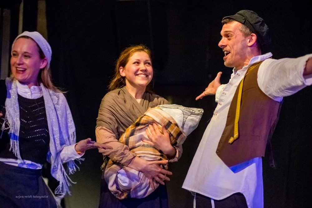 11.02.17 AVF InPL Fiddler on the Roof -2075.jpg