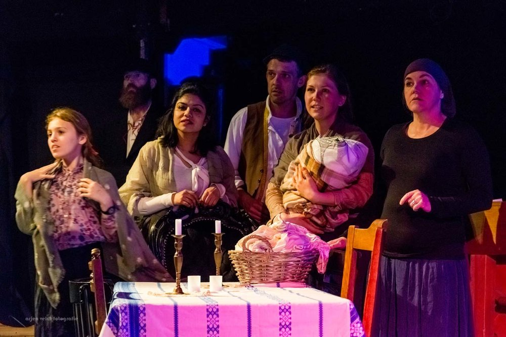 11.02.17 AVF InPL Fiddler on the Roof -2078.jpg