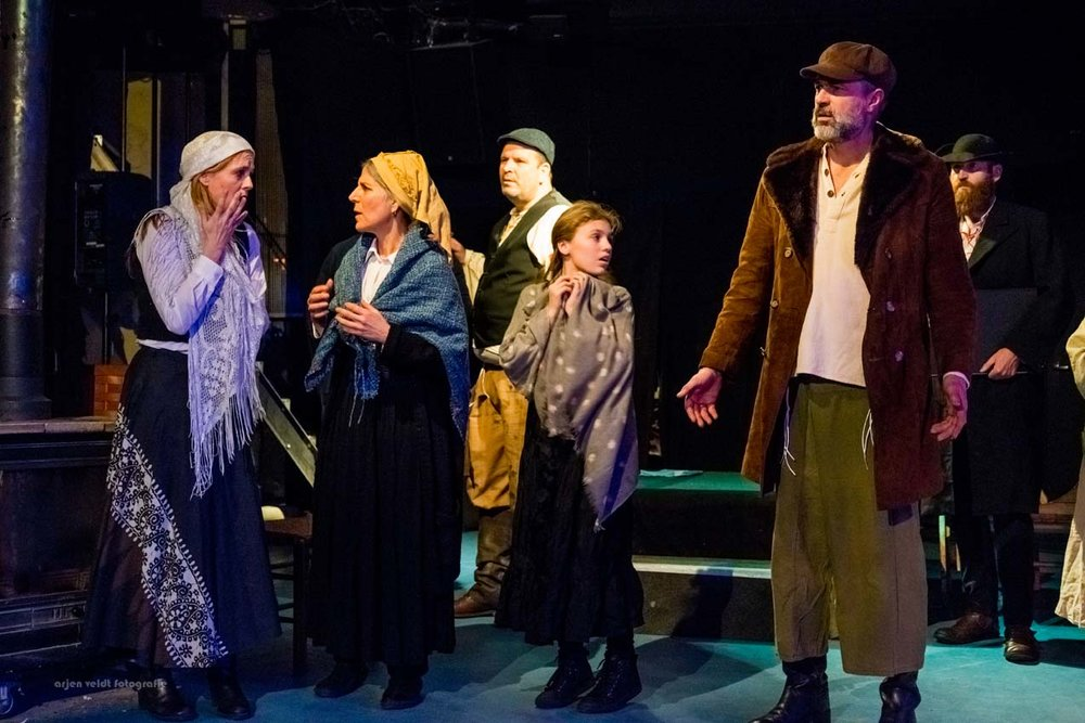 11.02.17 AVF InPL Fiddler on the Roof -2081.jpg