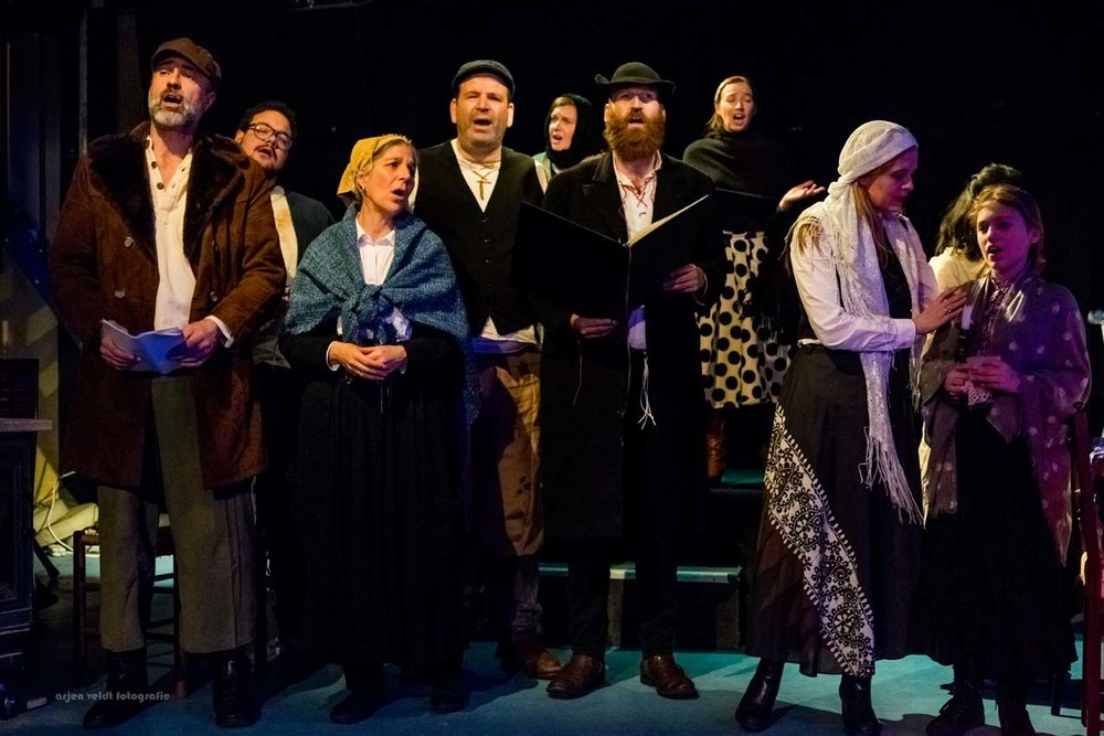 11.02.17 AVF InPL Fiddler on the Roof -2083.jpg