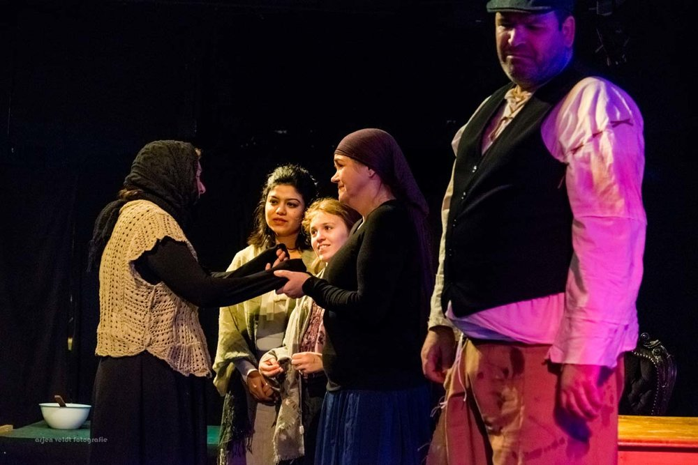 11.02.17 AVF InPL Fiddler on the Roof -2092.jpg