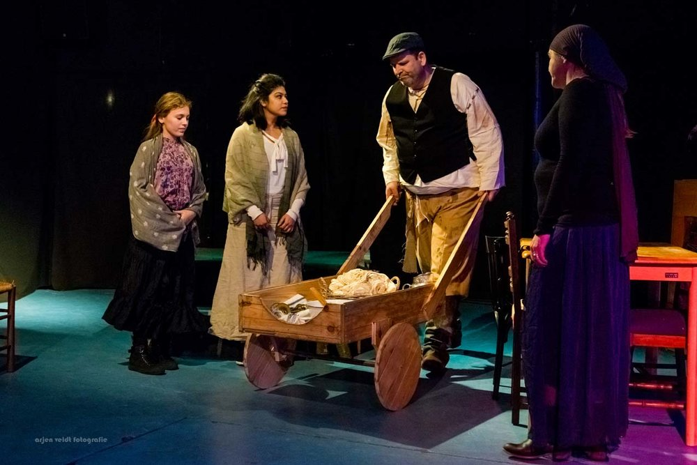 11.02.17 AVF InPL Fiddler on the Roof -2096.jpg