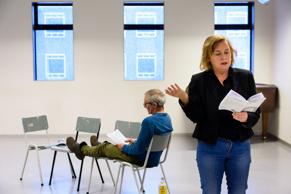10.12.17 InPl Buried Child rehearsel-2441.jpg