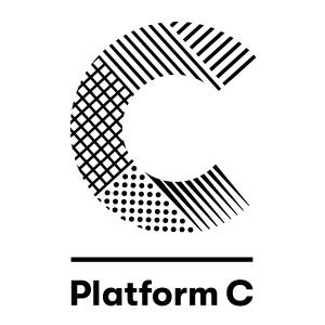 Platform C