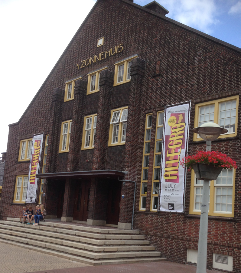 Zonnehuis-banners-900h.jpg