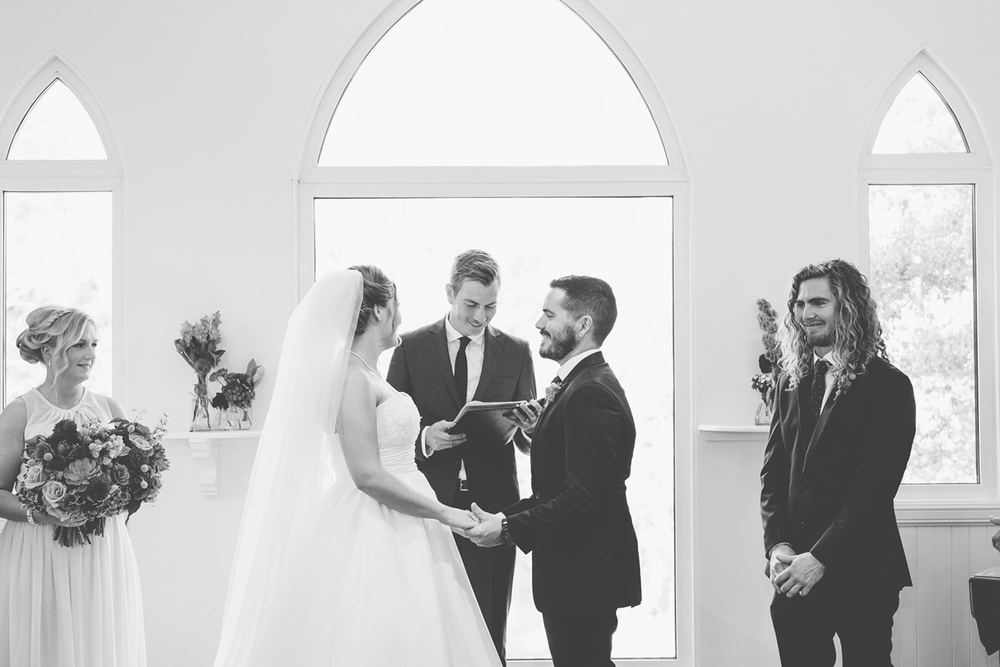 David-Webber-Marriage-Celebrant-Sean-Ash.jpg