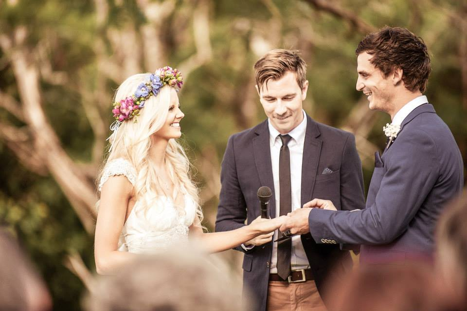 David-Webber-Marriage-Celebrant-Mark-Miki.jpg
