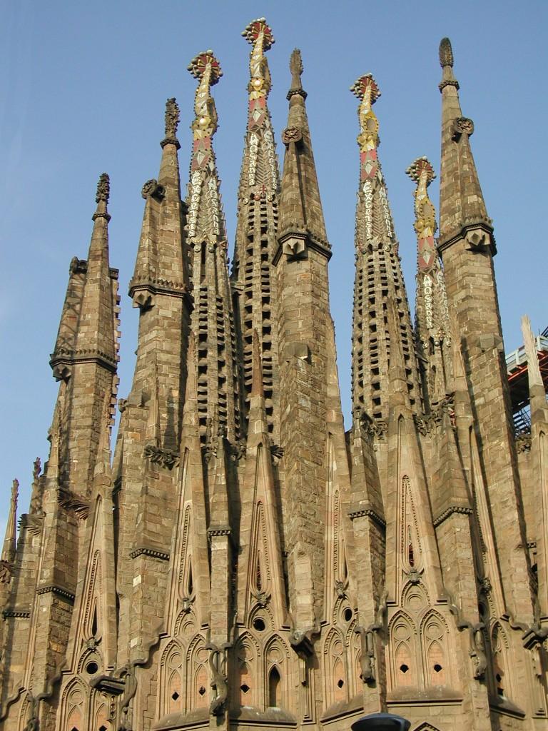 spires-lg.jpg
