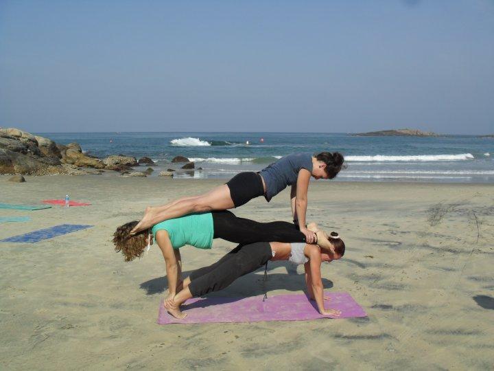 partner yoga 4.jpg