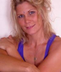 Roanna Harstad:Free Soul Yoga