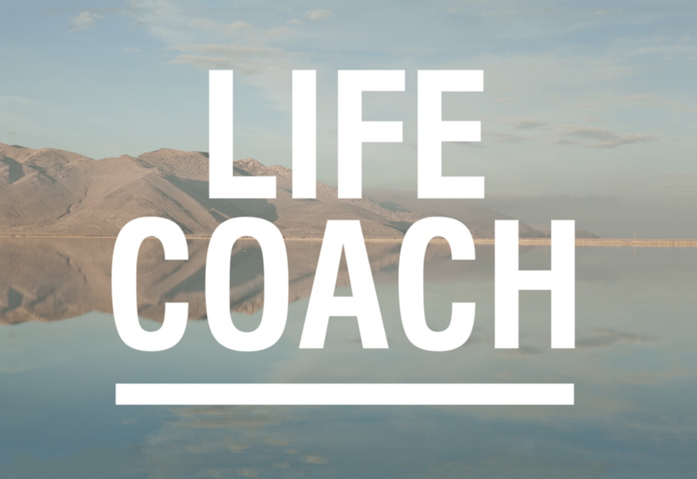 life coaching essex