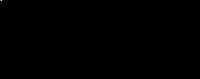 Alexandra logo sort [Converted].png