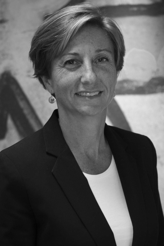 Elin Saga Kjørholt - Elin Saga Kjørholt er jurist, spesialisert innen barn og menneskerettigheter. Hun har arbeidet med barn på mange ulike felt de siste 20 årene, blant annet barnevern, barn i konflikt med loven, psykisk helsevern og beskyttelse mot vold og seksuelle overgrep.