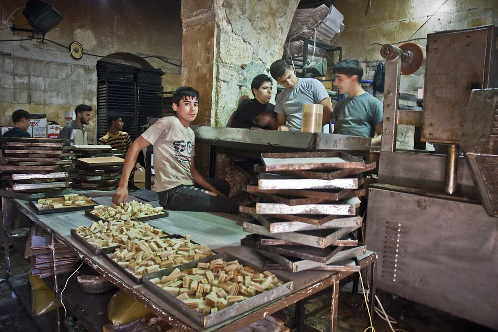 sweet-factory-syria-tom-moggach.jpg