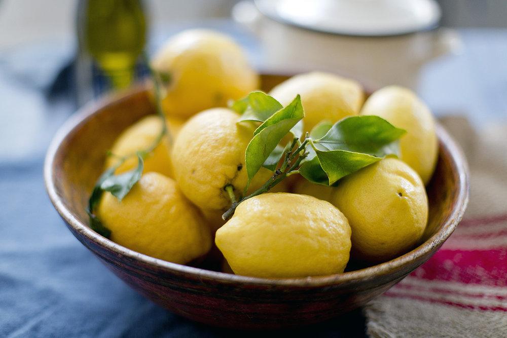 lemons-tom-moggach.jpg