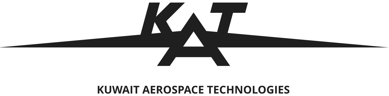 Kuwait Aerospace Technologies