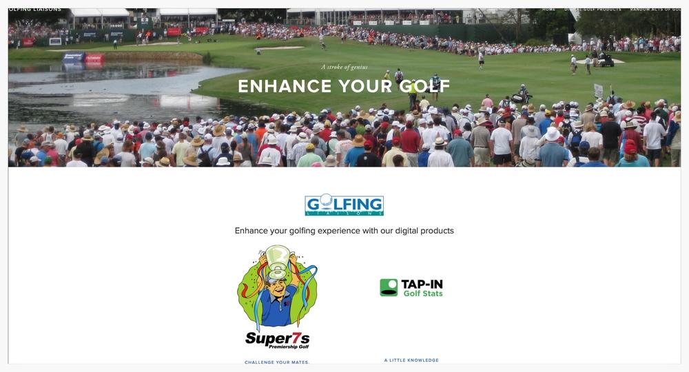 golfing-liaisons.jpg