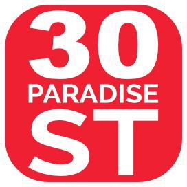 paradise street-icon.jpg