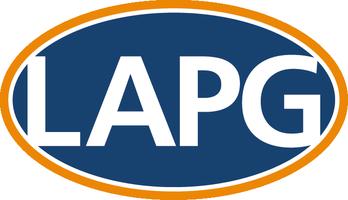 2015_03_Website_Assets_LAPG_Logo.png