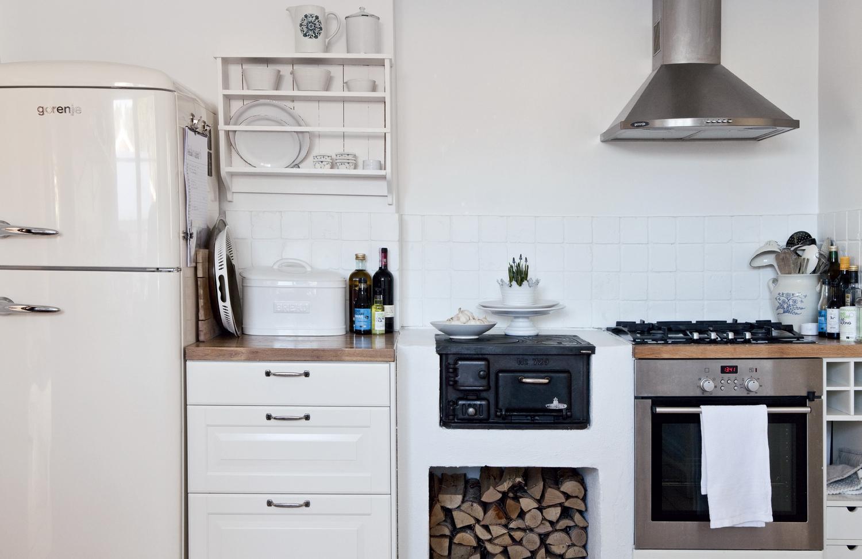 Retro Kitchen Small Appliances Kitchens Cooks In Town