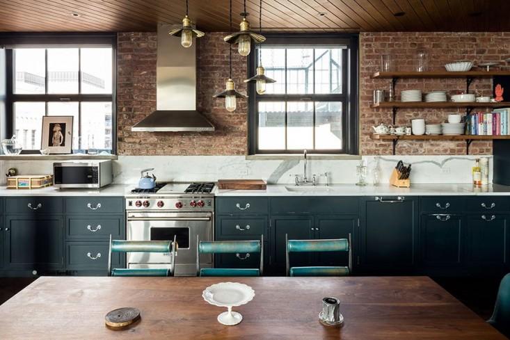 kristen-dunst-kitchen-via-domaine.jpg