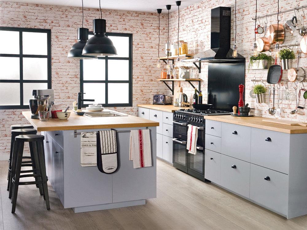 100-industrial-kitchen-lr-copy.jpg