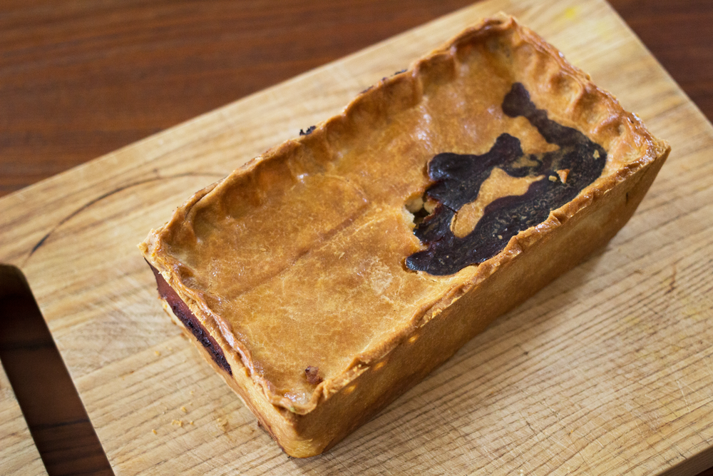 pork-pie-part-one.png