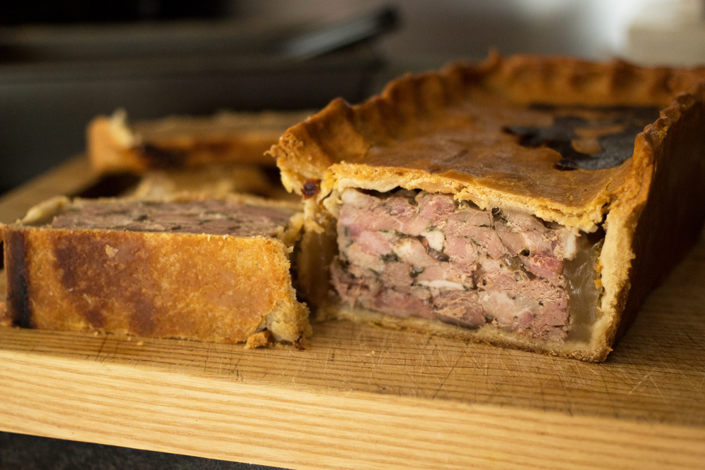Pork-Pie-Part-Three.png