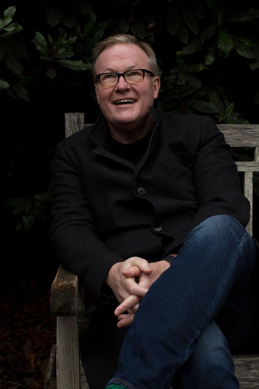 David-Cox at Sheffield Park and Gardens.jpg