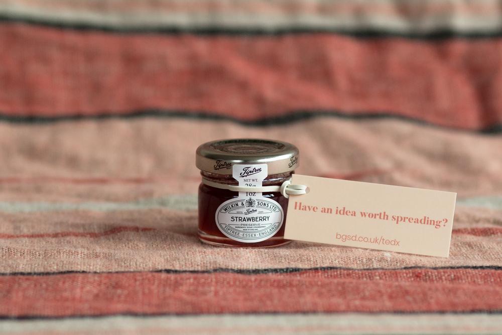 bgsd idea worth spreading jam jars for tedxroyaltunbridgewells.png