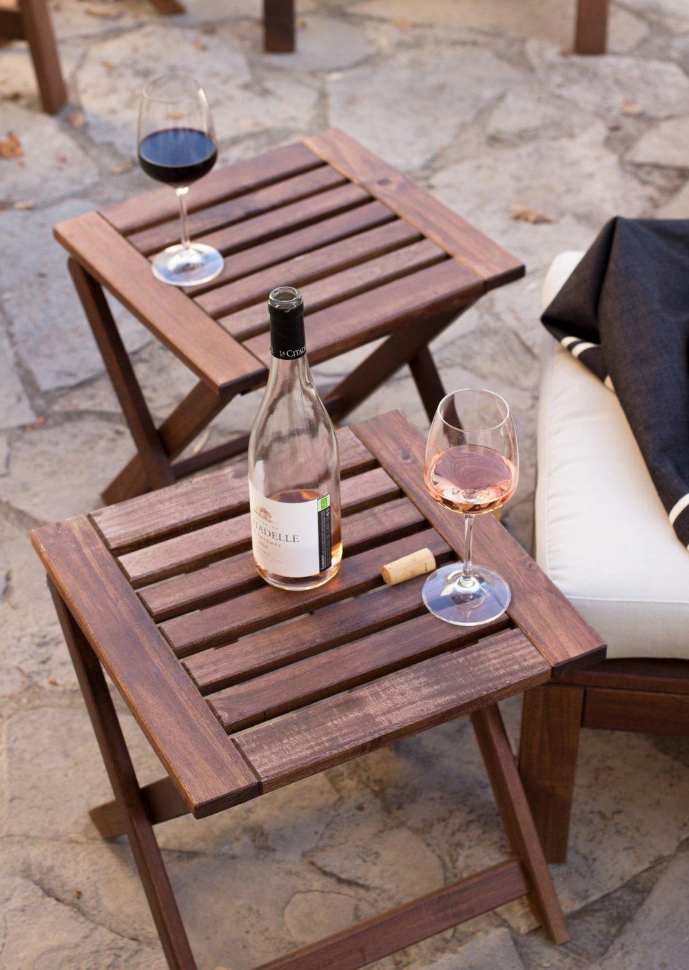 al-fresco-wine.jpg