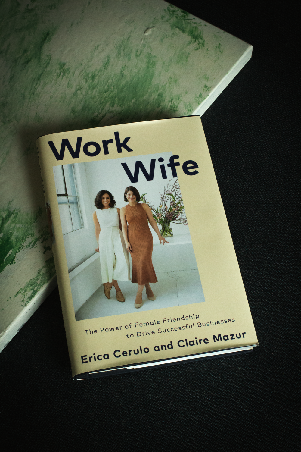 Work-Wife-by Erica Cerulo and Claire Mazur.png