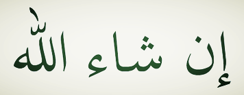 Pisane po arabsku