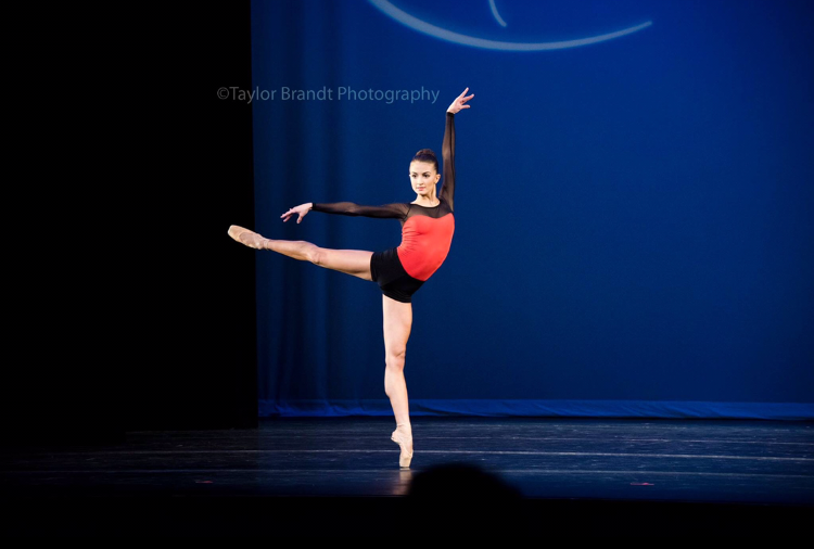 Julianna Missano Taylor Brandt Photography