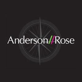 anderson-rose-logo