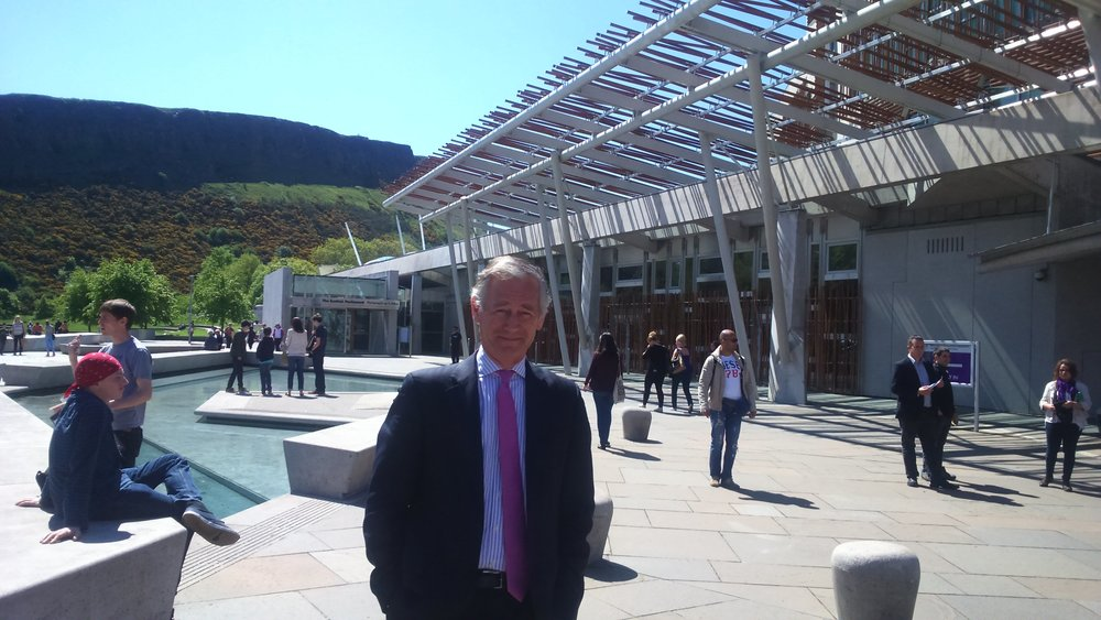 Scottish-parliment-veterans