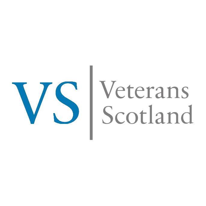 veterans-scotland