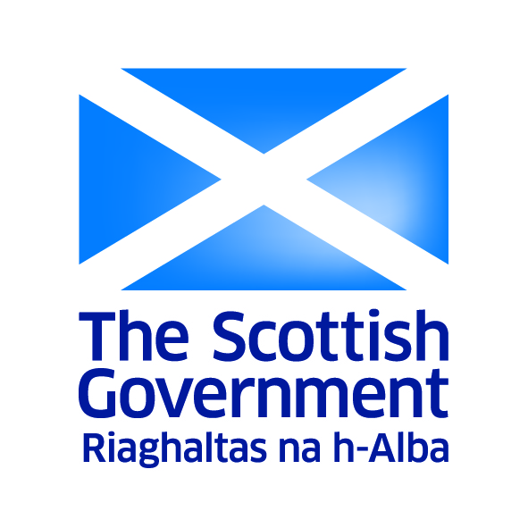 Scottish-government-veterans