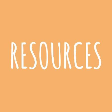 Veteran-employment-Resources.jpg