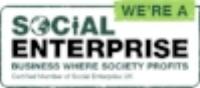 social-enterprise logo.png
