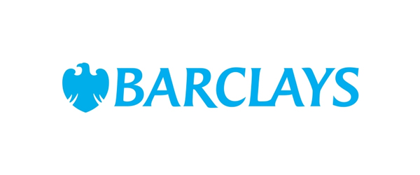 Barclays After Programme
