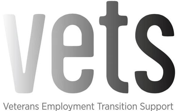 Barclays Vets Programme