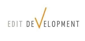edit-development