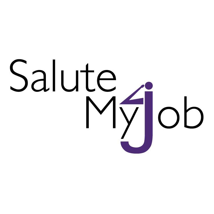 salutemyjob logo