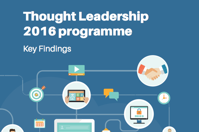 Corsham-institute-thought leadership-programme